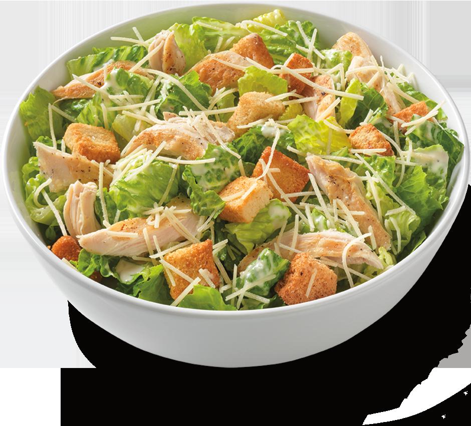Dinner clipart chicken salad. Png transparent free images