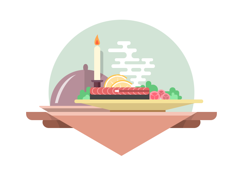Breakfast food clip art. Dinner clipart dinner drink