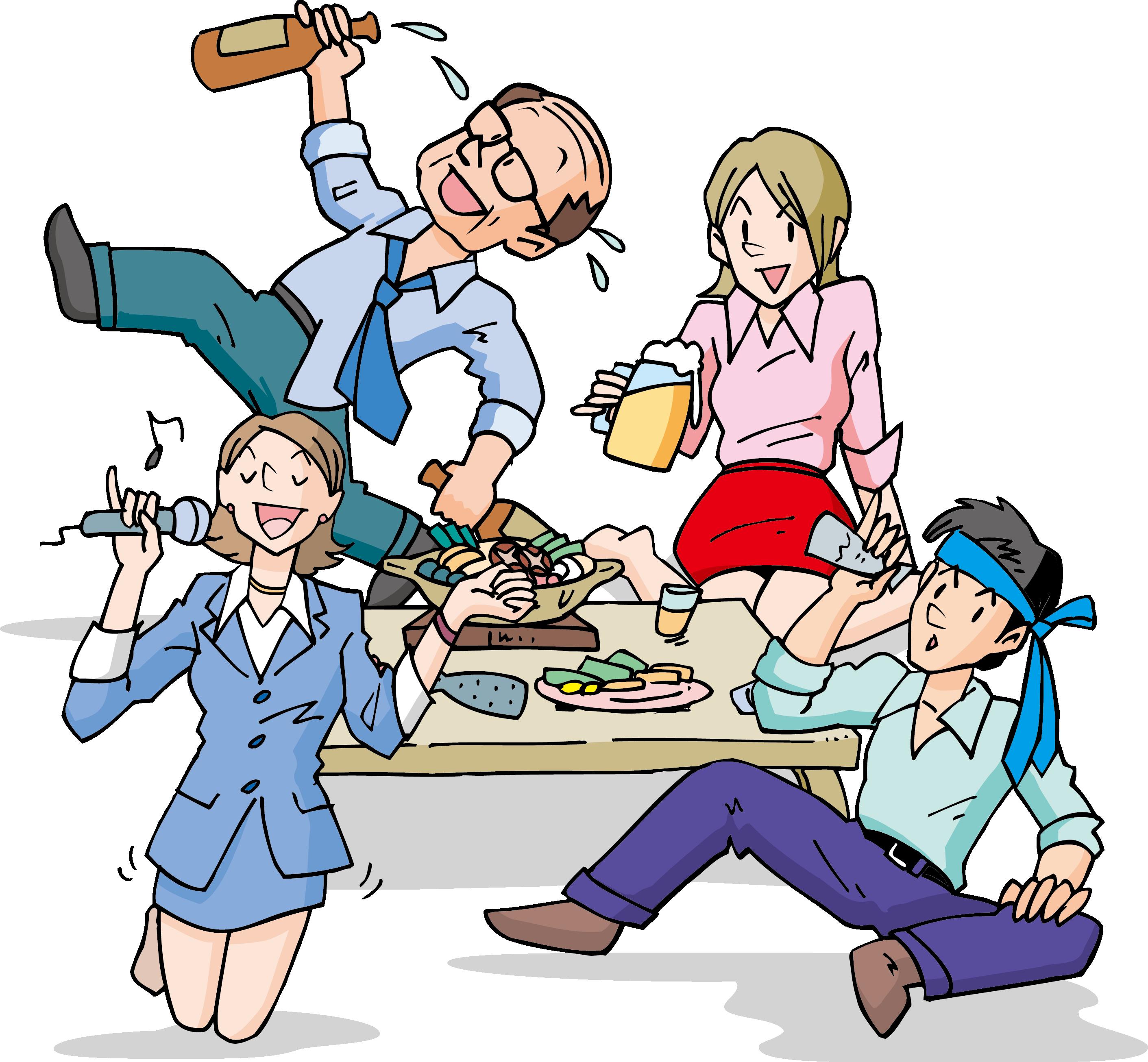 Dinner clipart dinner drink. Eating alcoholic adobe illustrator