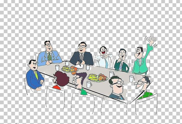 Dinner clipart dinner meeting. Icon png attend a