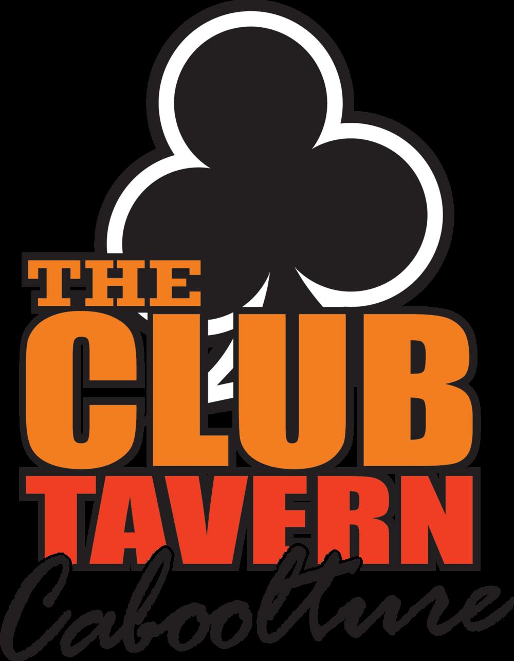 Club tavern caboolture qld. Dinner clipart dinner meeting