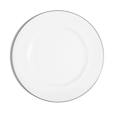 Dinner clipart empty plate. Drawing at paintingvalley com