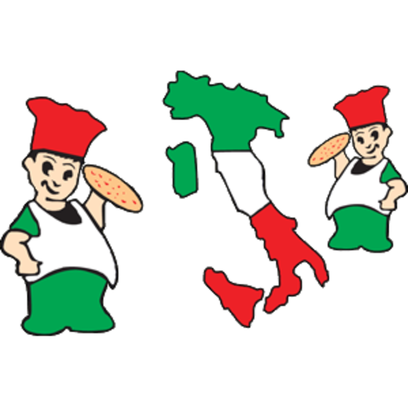 italy clipart lunch italian