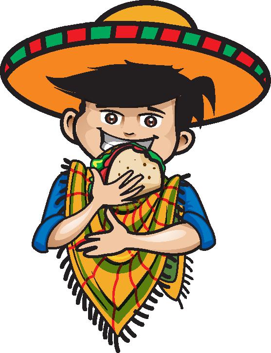France clipart bread mexican. Fresco cantina cuisine queens