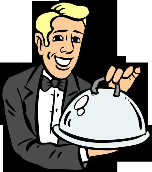 Benefit bidding auctions e. Dinner clipart fine dining