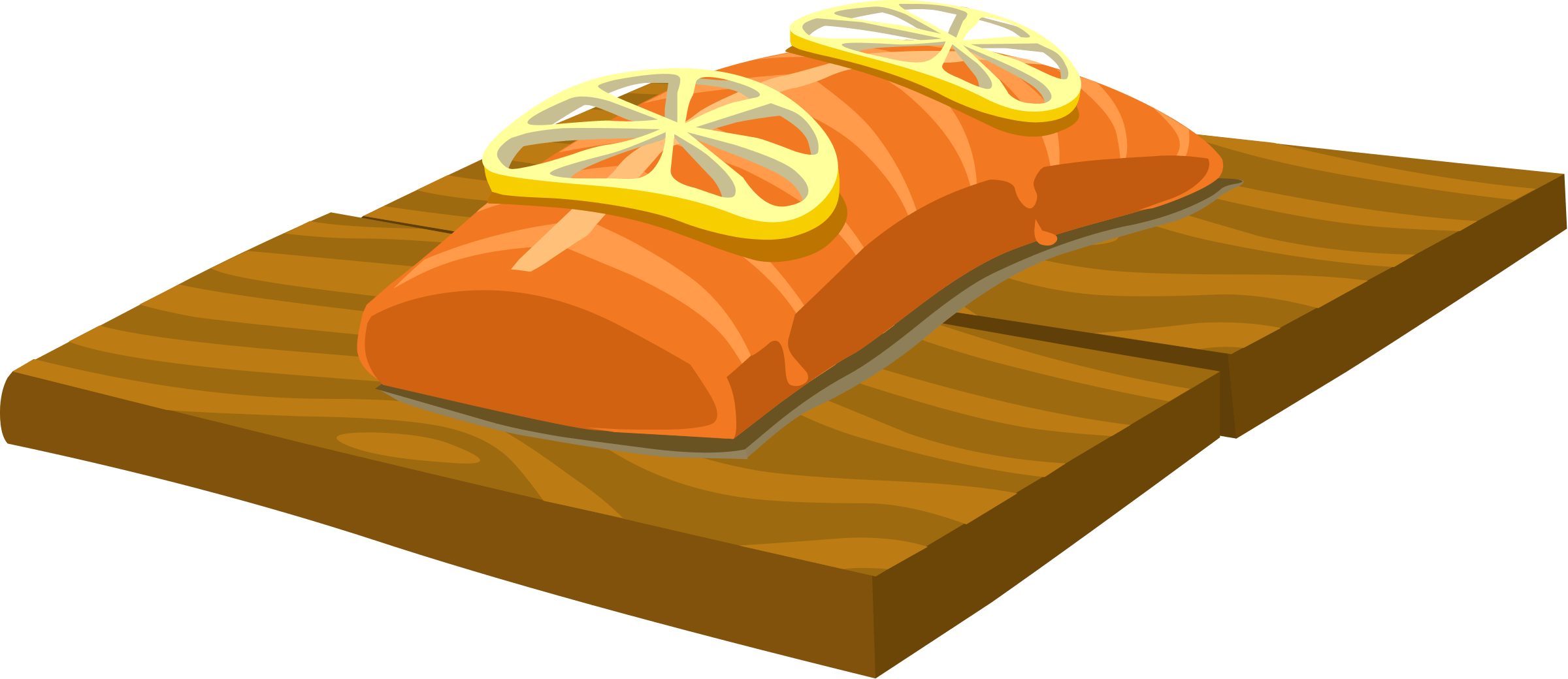 Free lunch meat cliparts. Dinner clipart food clip art