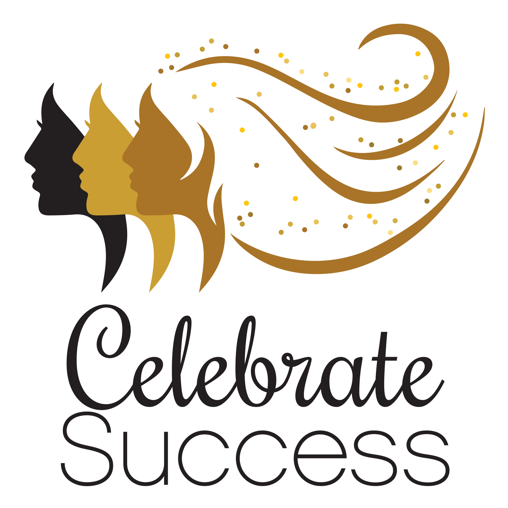 Celebrate success dinner with. Fundraiser clipart auction chinese