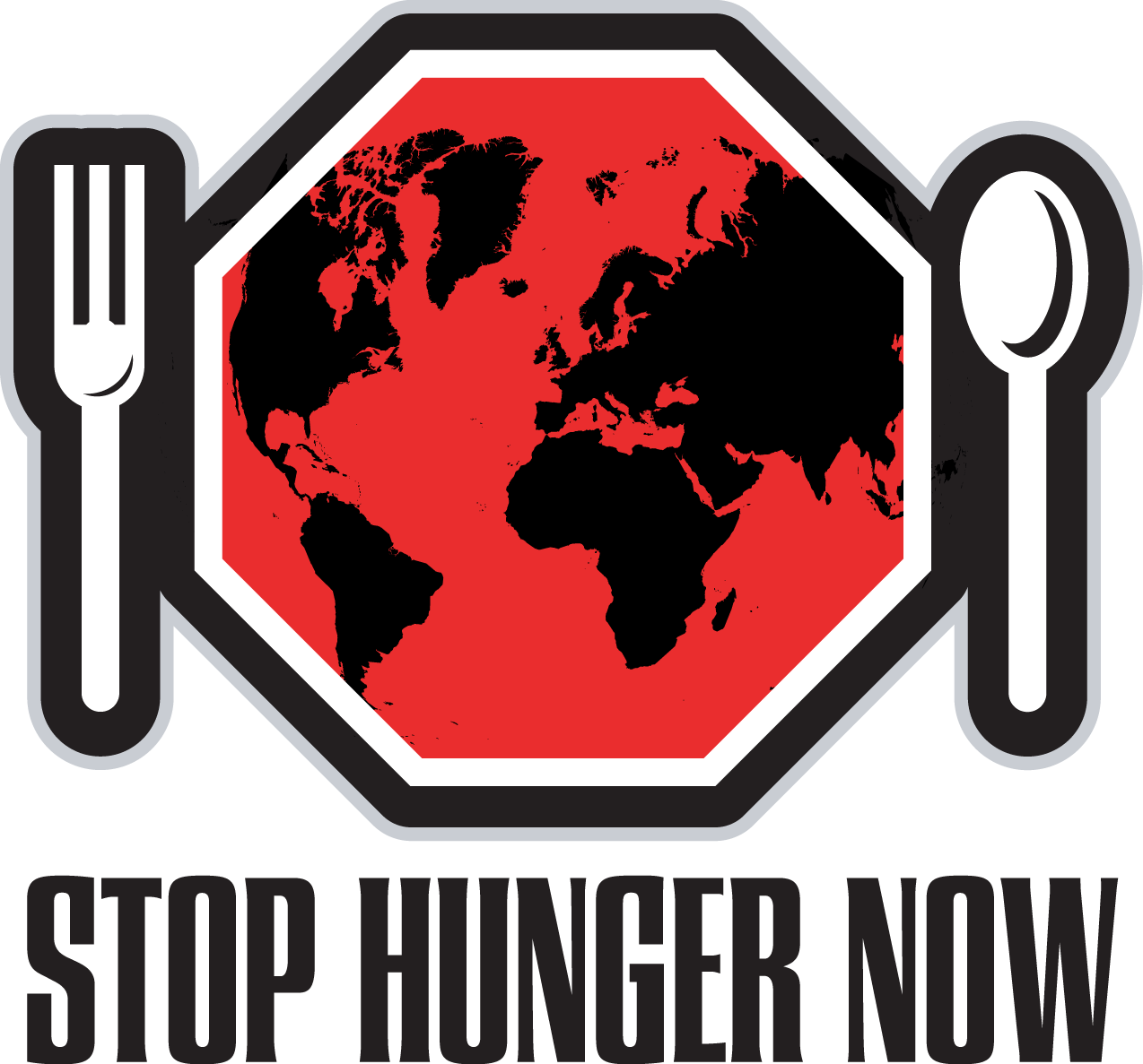 Poverty clipart less fortunate.  stop hunger now