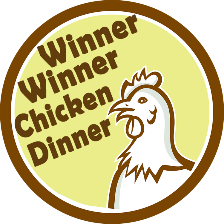 Discord competitive community looking. Game clipart dinner