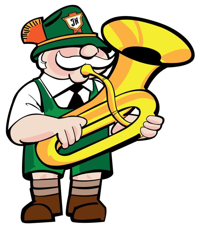 German clipart accordion german. Special luncheon packages the