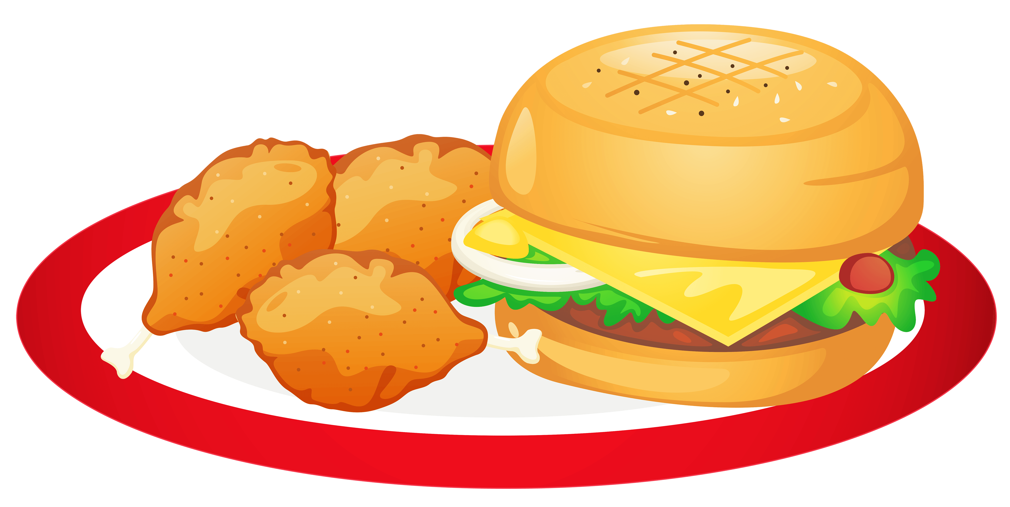 Huge collection of download. Dinner clipart meal