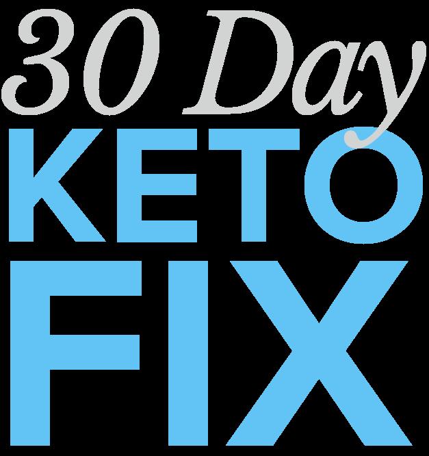 day ketogenic diet. Dinner clipart meal plan