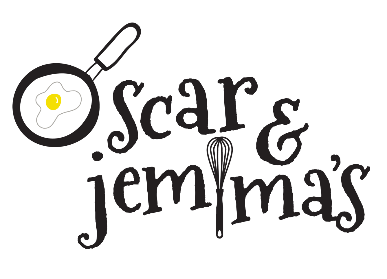 Plans oscar and jemima. Dinner clipart meal plan