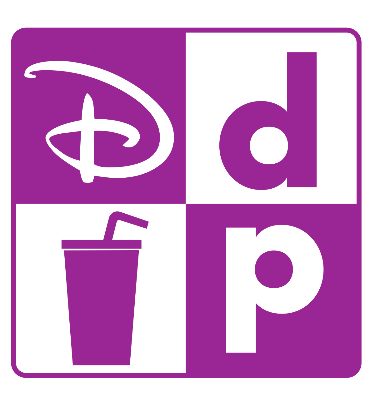 Disney dining wikipedia . Planner clipart meal plan