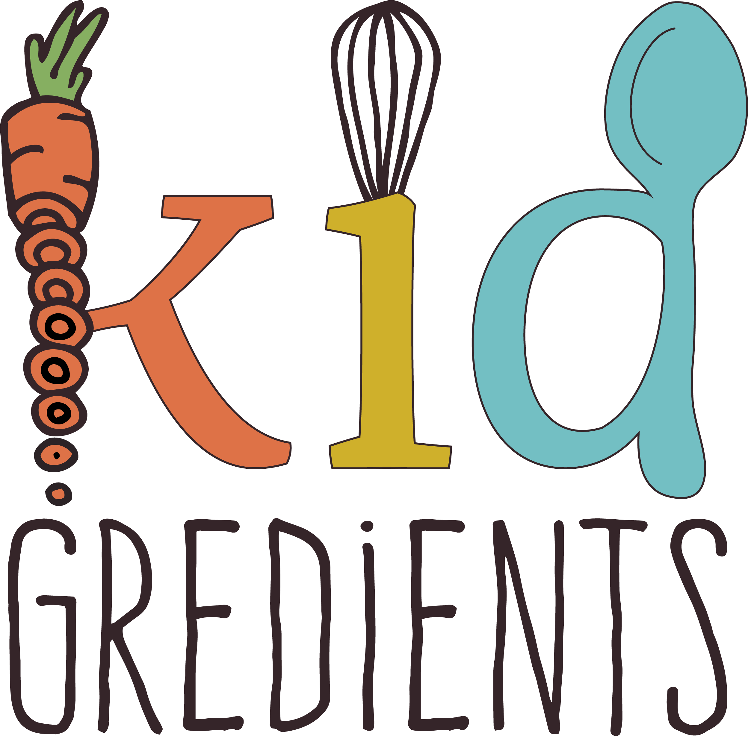 Pin by kylie kidgredients. Lunchbox clipart helper
