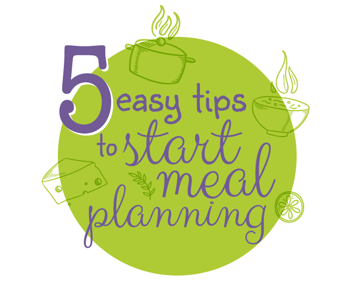 Dinner clipart meal plan. Community forum planning made