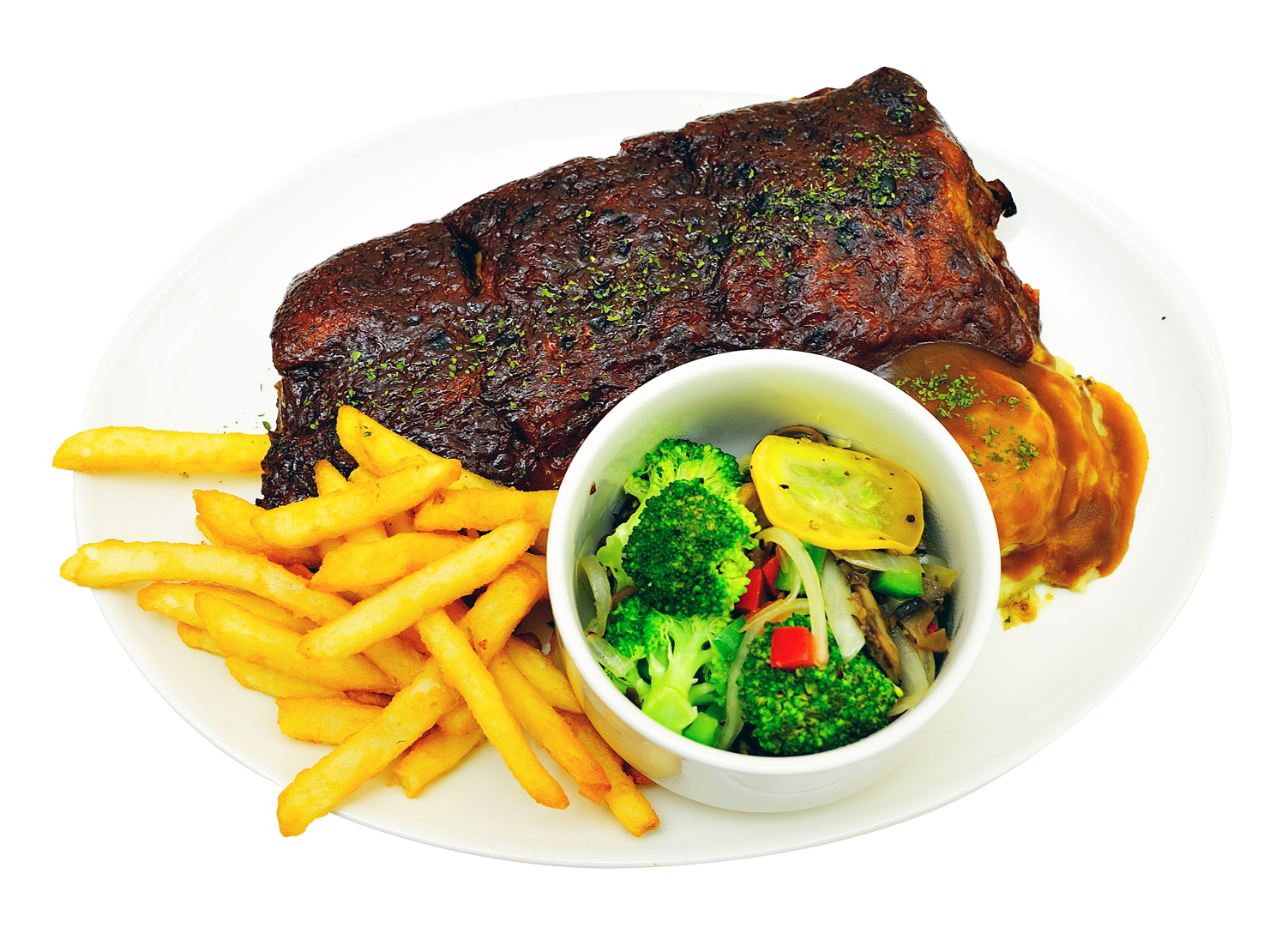 Dinner clipart meat plate. Food png image purepng