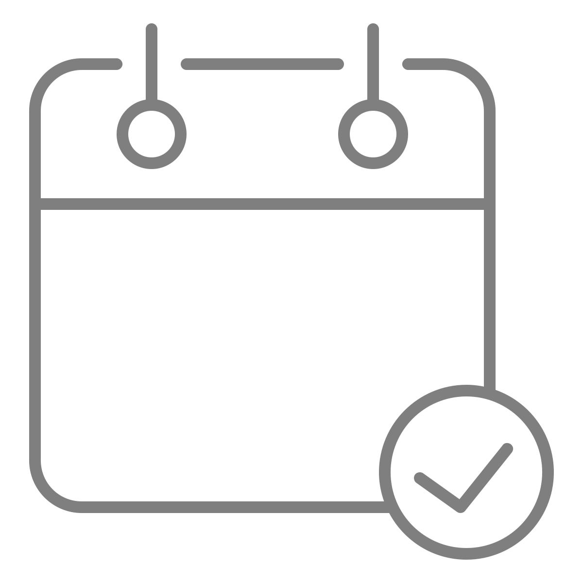 Ninja healthy planning app. Planner clipart meal plan