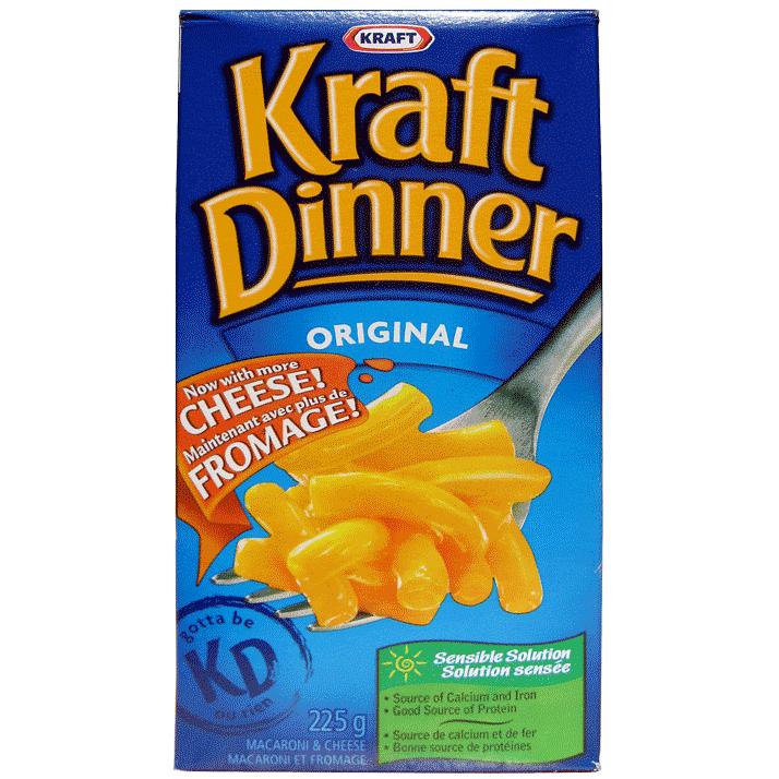 Dinner clipart pasta dinner. Kraft macaroni cheese what