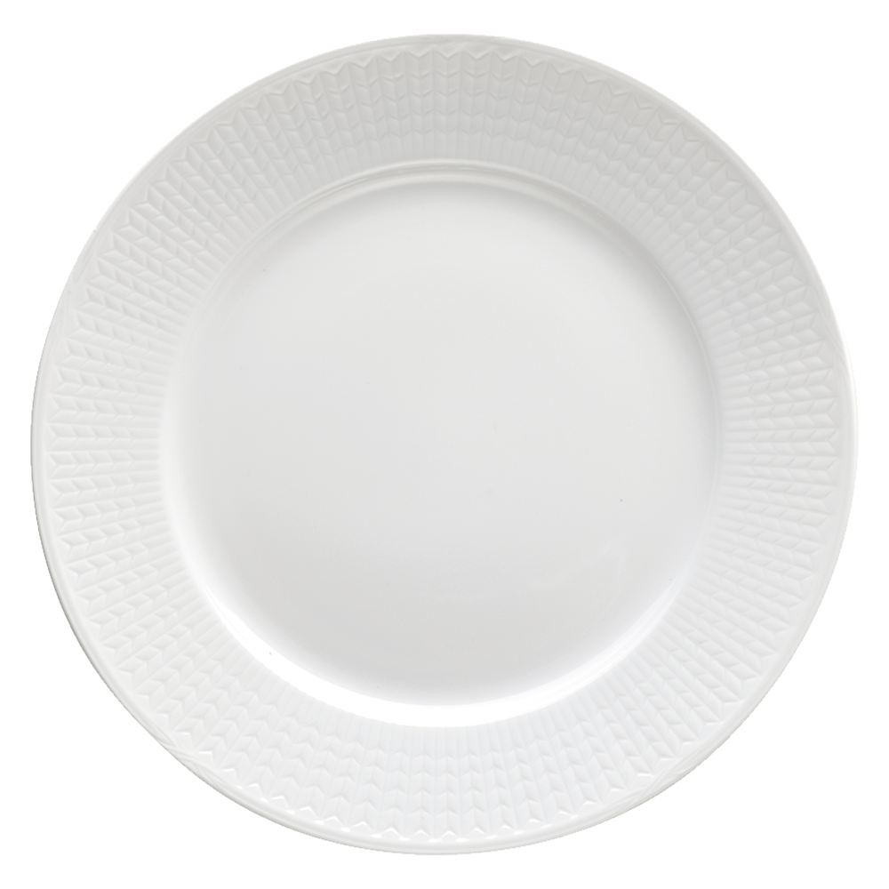 Dinner clipart pink plate. Rorstrand coffee cup cl