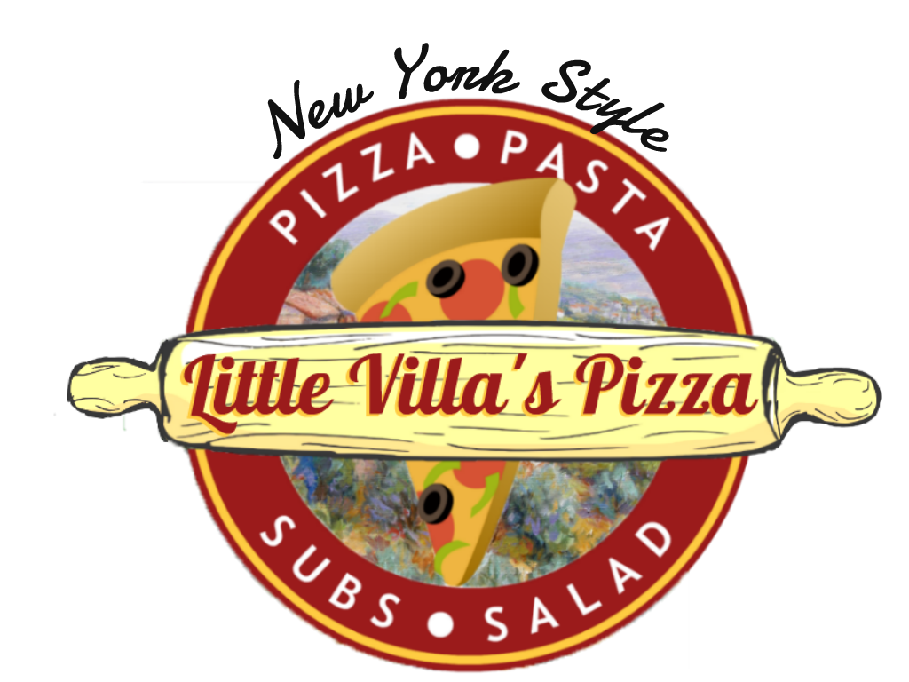 See clipart transparent. New york style pizza