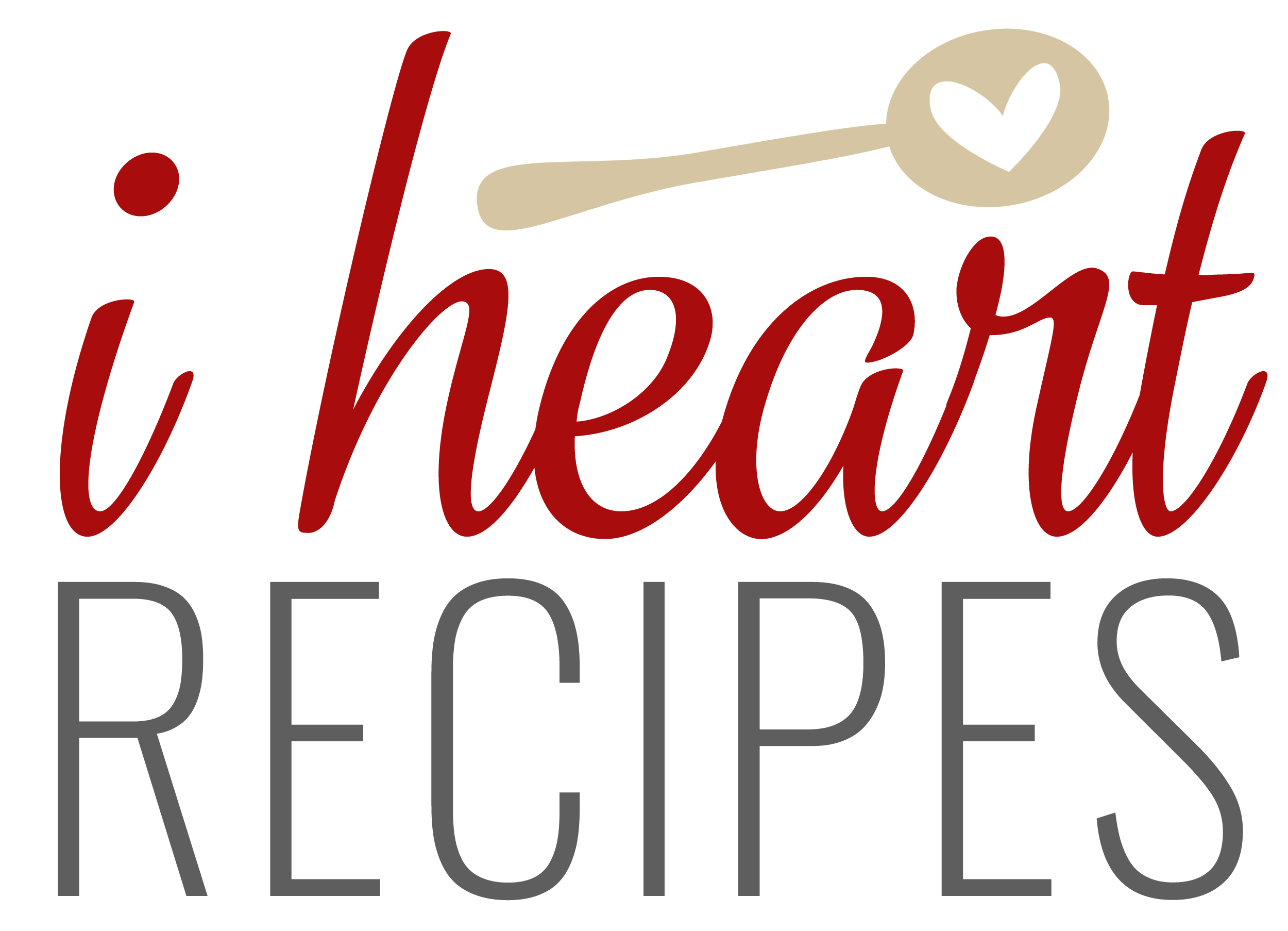 I heart recipes sisters. Dinner clipart soul food