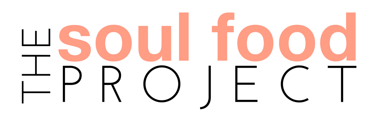 Soup clipart bowl pho. Soul food collection one