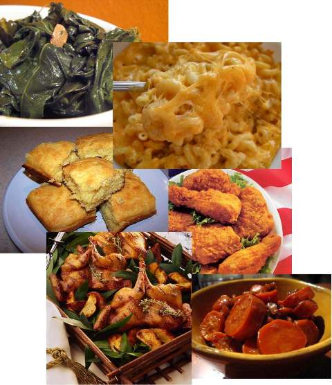 Free cliparts download clip. Dishes clipart soul food plate