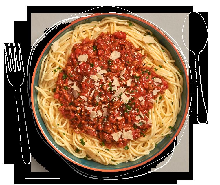 Pasta clipart spaghetti noodle. Png hd transparent images