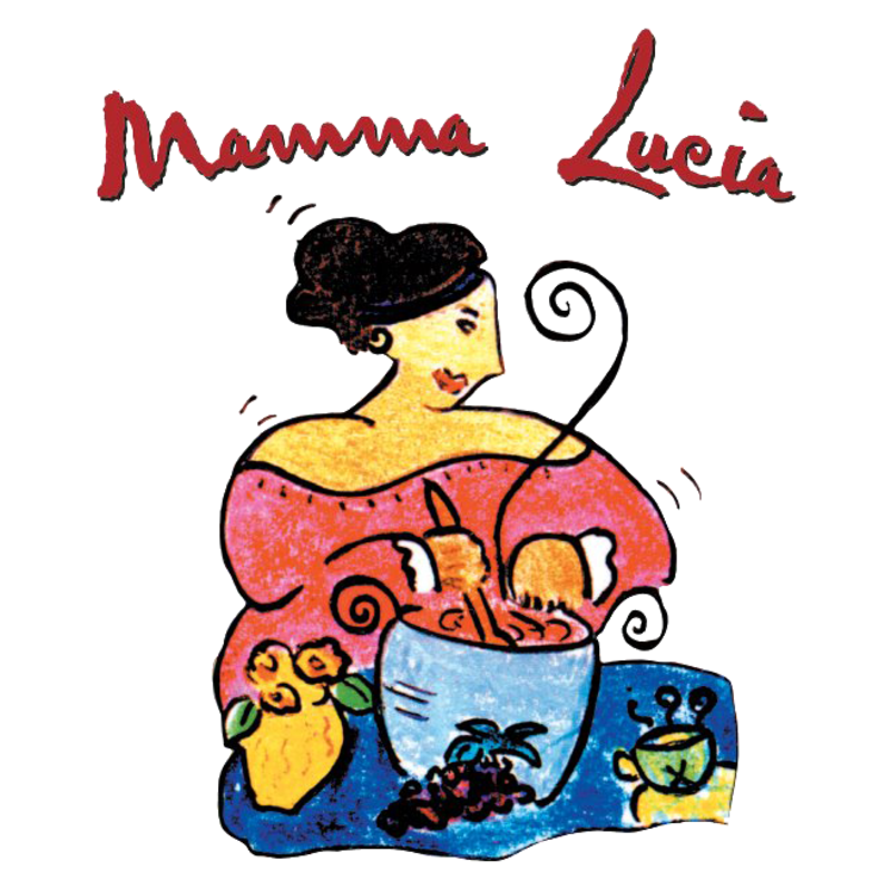 Mamma lucia delivery elm. Pasta clipart baked ziti