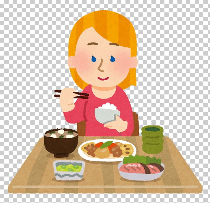 Japan table manners food. Menu clipart etiquette dinner