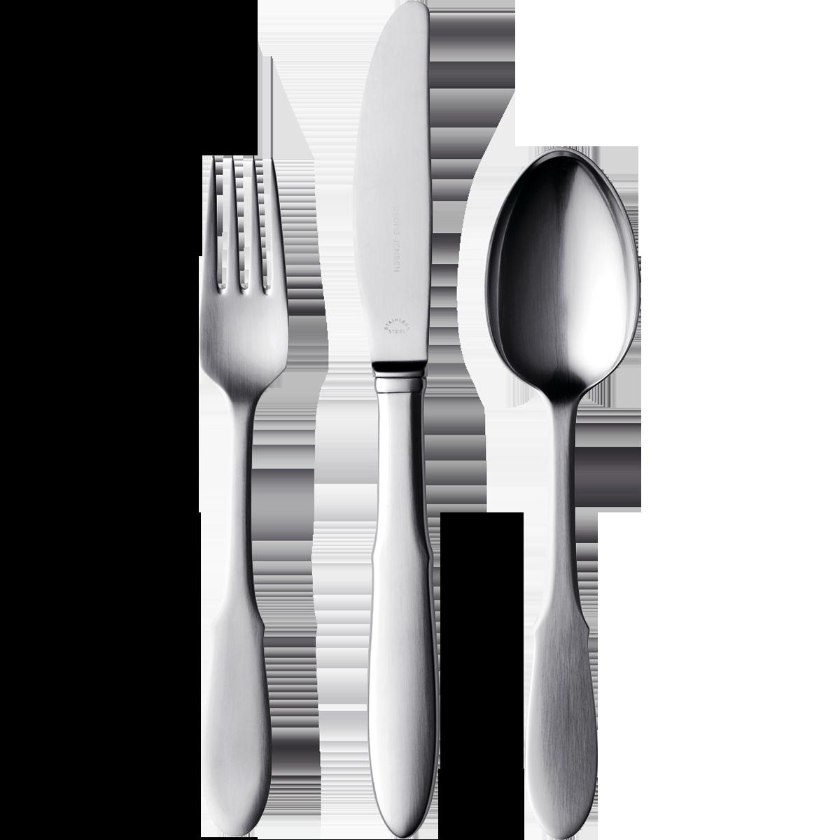 Dinner clipart utensil. Atd los angeles chapter