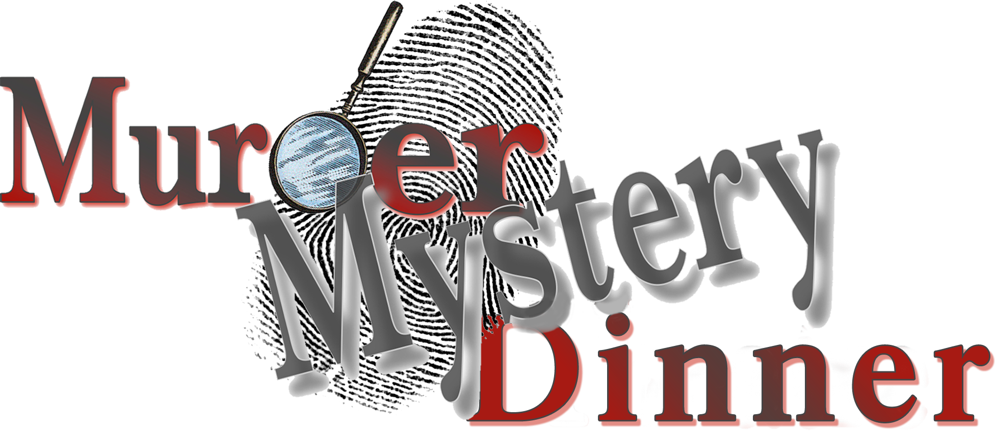 Murder mystery fumc is. Dinner clipart youth group