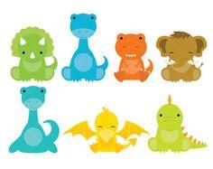 Free dinosaurs dragons pinterest. Dinosaur clipart