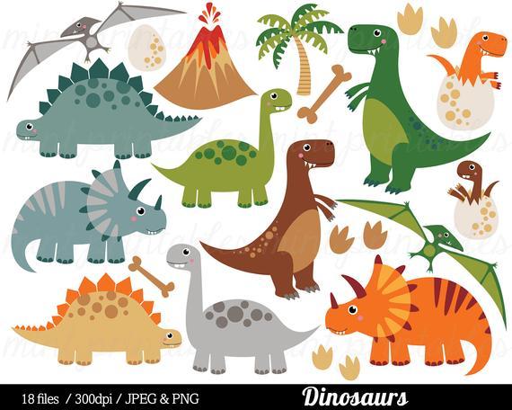 Dinosaur dinosaurs clip art. Trex clipart triceratops