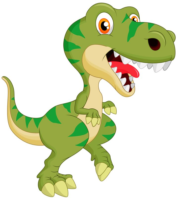 Dinosaur clipart. At getdrawings com free