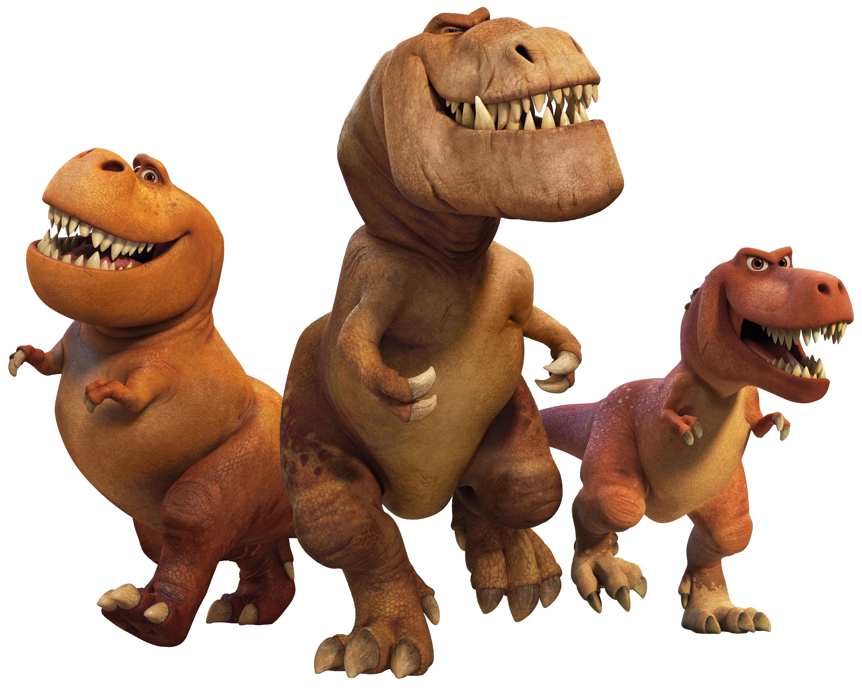 Tyrannosaurus thunderclap pet collector. Dinosaur clipart apatosaurus