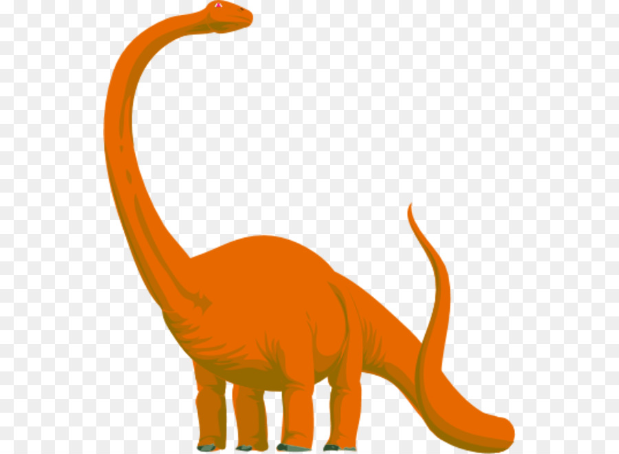 Dinosaur clipart apatosaurus. Cat background png download