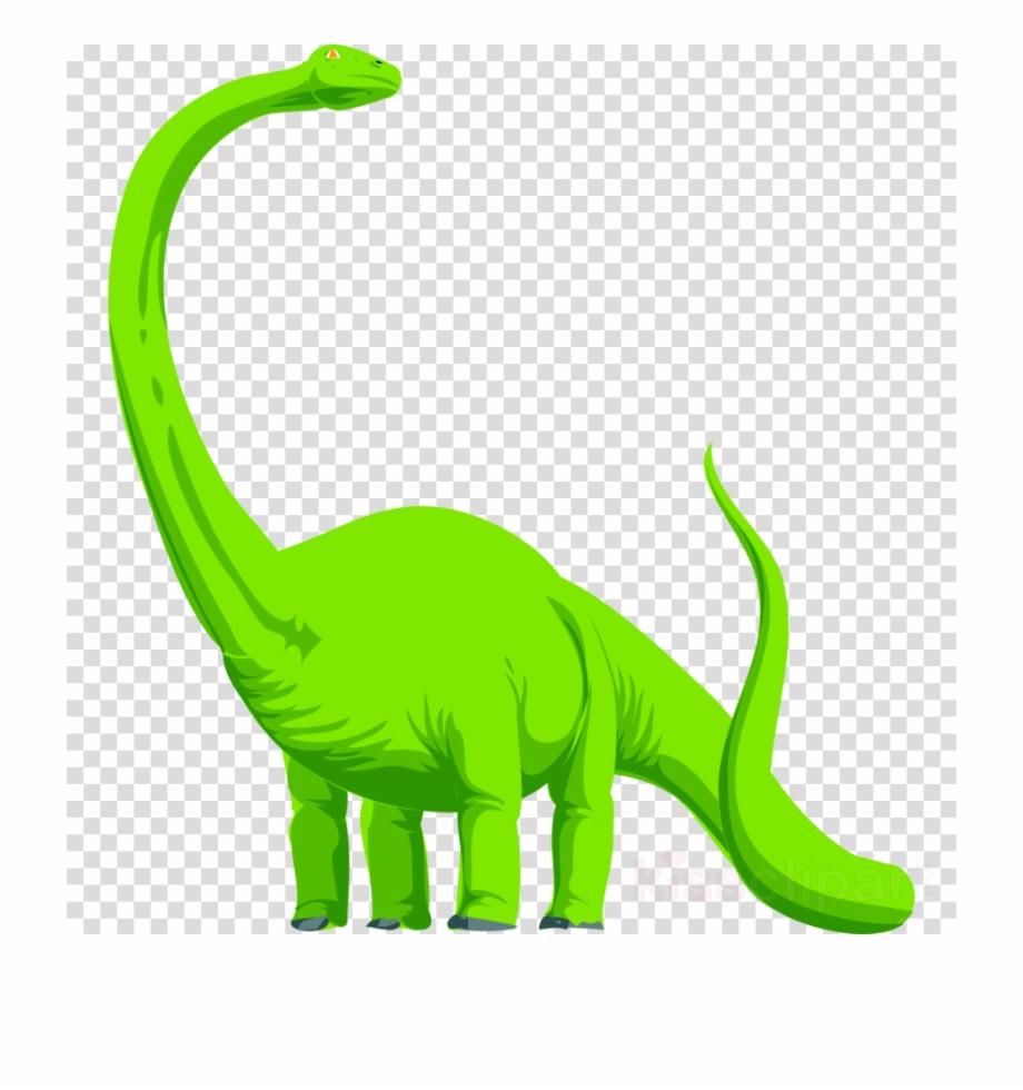 Dinosaur clipart apatosaurus. Clip art triceratops