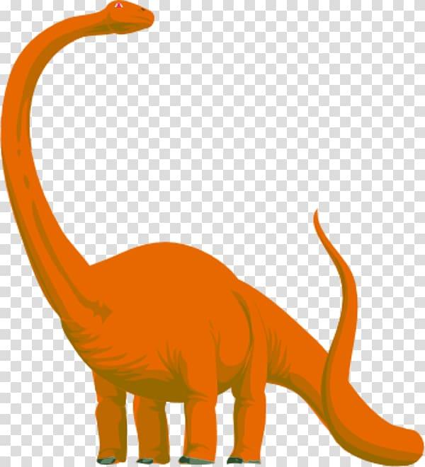 Dinosaurs clipart apatosaurus. Brachiosaurus triceratops dinosaur