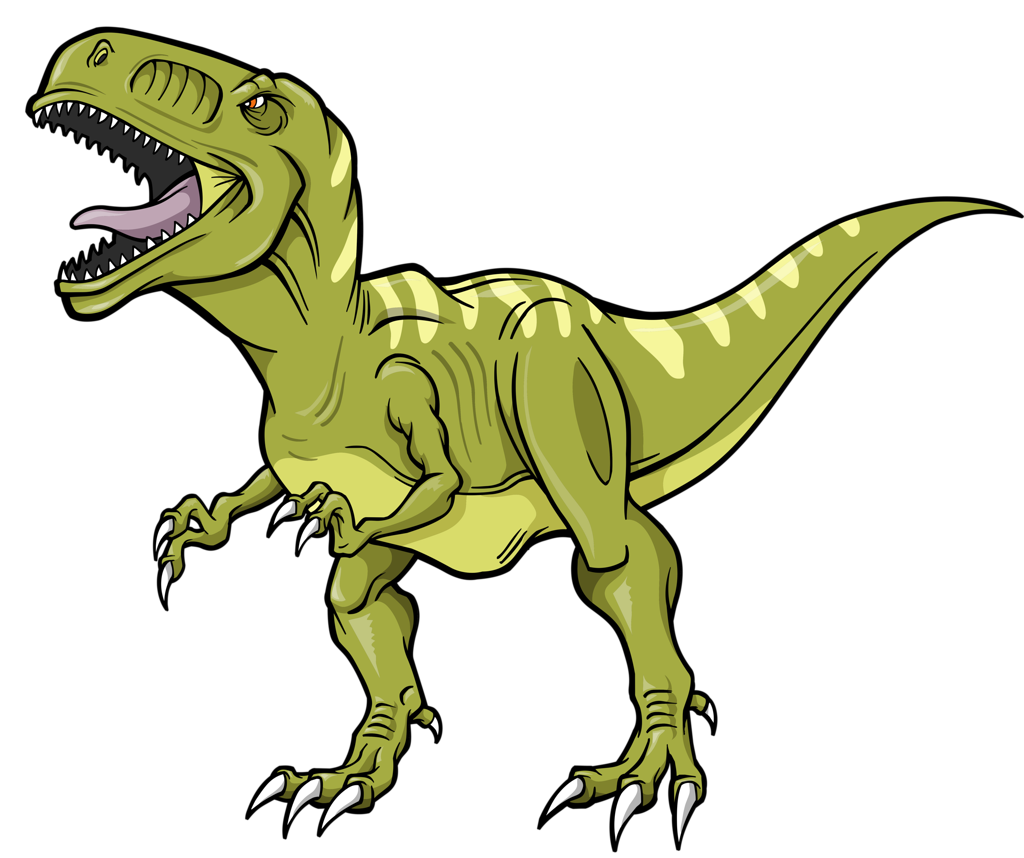 Dinosaur clipart cave. Content png pinterest clip