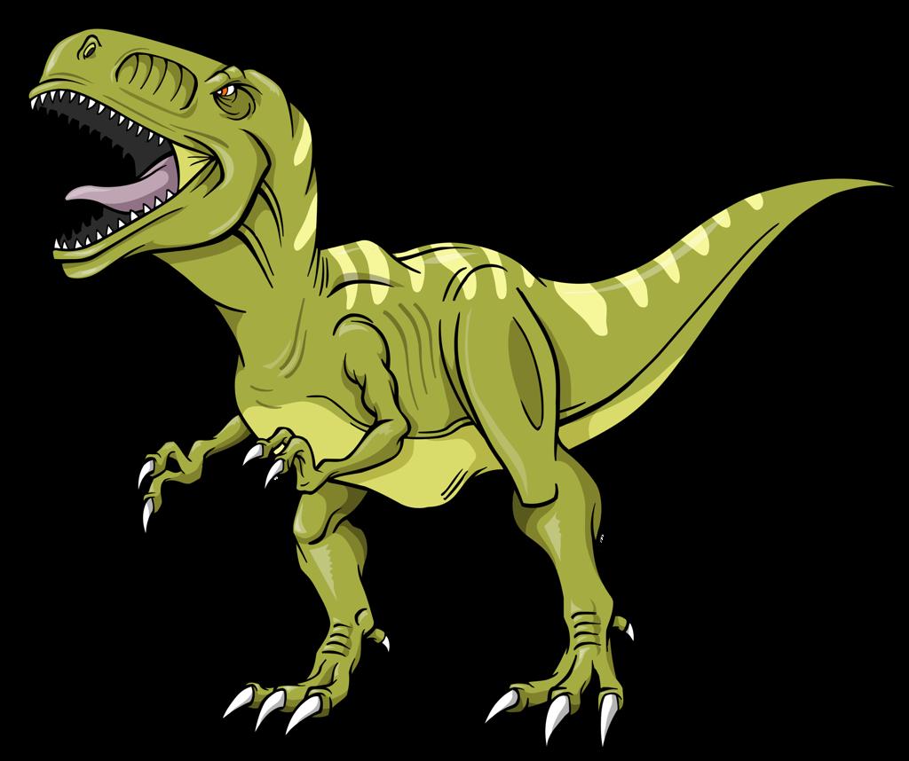 Dinosaur clipart cave, Dinosaur cave Transparent FREE for ...