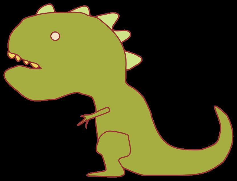 Bones at getdrawings com. Dinosaur clipart dinosaur bone