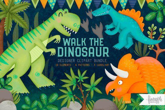 Graphics cute art . Dinosaur clipart dinosaur extinction