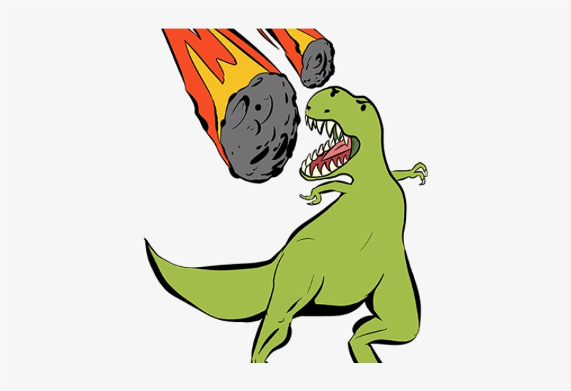 Dinosaur clipart dinosaur extinction. Dinosaurs
