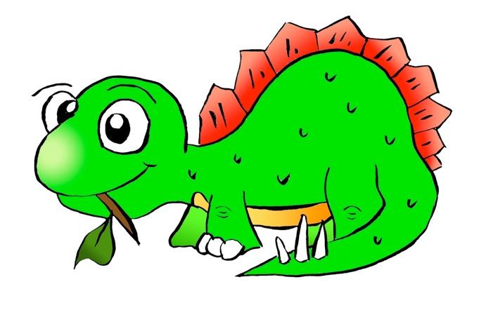 Of clip art library. Dinosaur clipart group