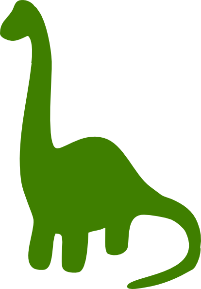 Dinosaur clipart lime green. Cute dinosaurs free download