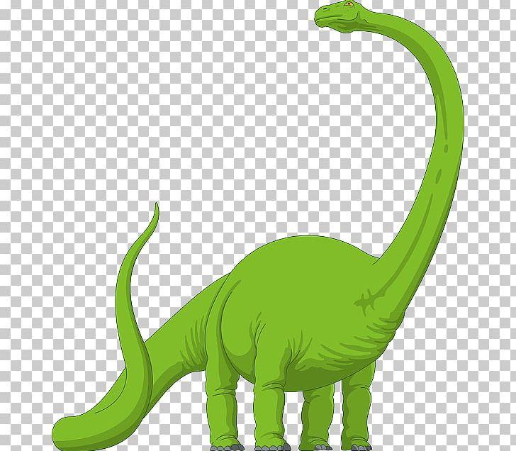 Brachiosaurus diplodocus apatosaurus . Dinosaur clipart megalosaurus
