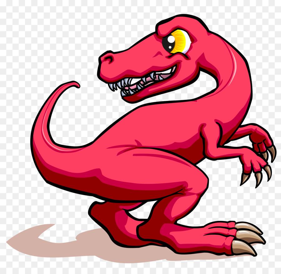 Baby cartoon transparent clip. Dinosaur clipart mouth