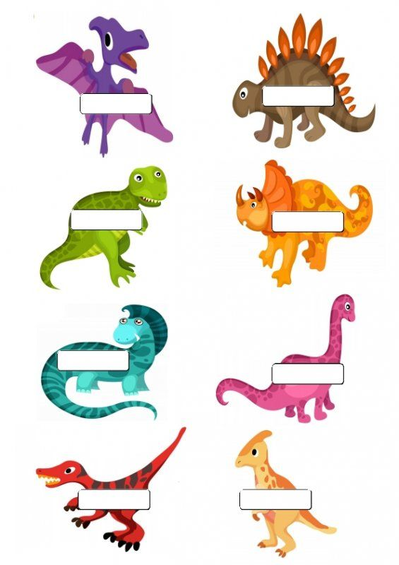 Dinosaur clipart name. Tags to a page